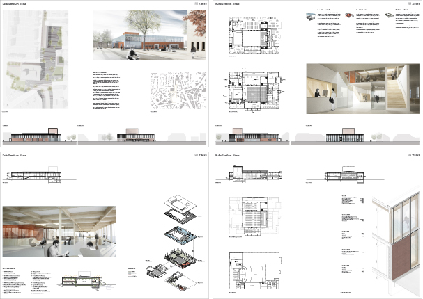 Christiane Liebert Roswag Architekten
